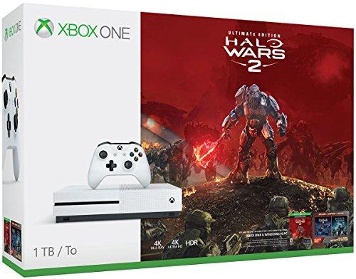 Xbox Wireless Controller – Dawn Shadow Special Edition