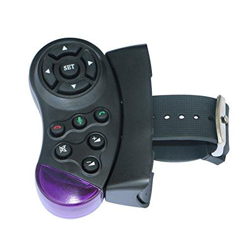 Atoto Ac 4450 Bluetooth Obdii Obd2 Car Diagnostic Scanner