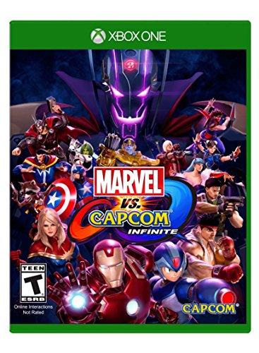 Xbox One – LEGO Marvel Superheroes 2 Deluxe – PlayConsoler