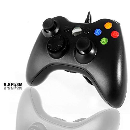 Xbox 360 Controller Windows 8.1