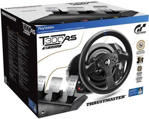 f927d5bd583 A. K. A. Compatible on ps4, ps3 & pc with detachable thrustmaster wheels  599xx evo 30 wheel add-on Alcantara Edition, ferrari gte wheel add-on, ...